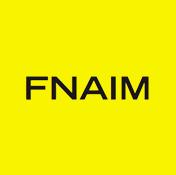SIT_FNAIM_525_logoFNAIMSite